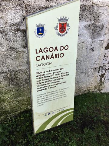 LAGOA DO CANÁRIO1