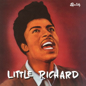 Little Richard vol2