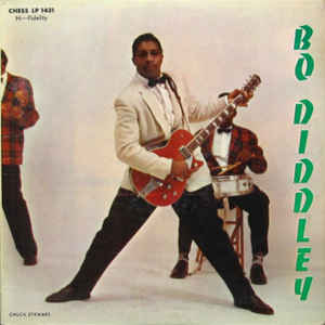BoDiddley.jpg