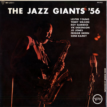 JazzGiants56.jpg
