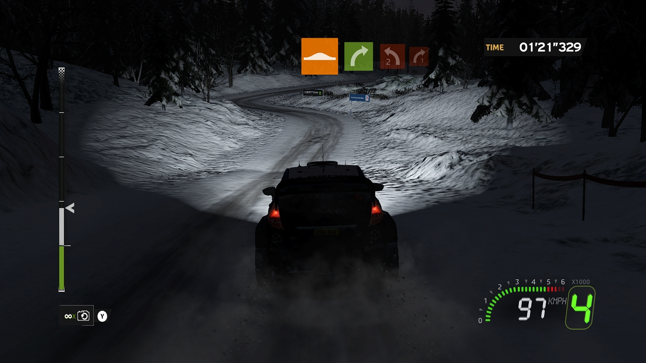 WRC_5_SS.jpg