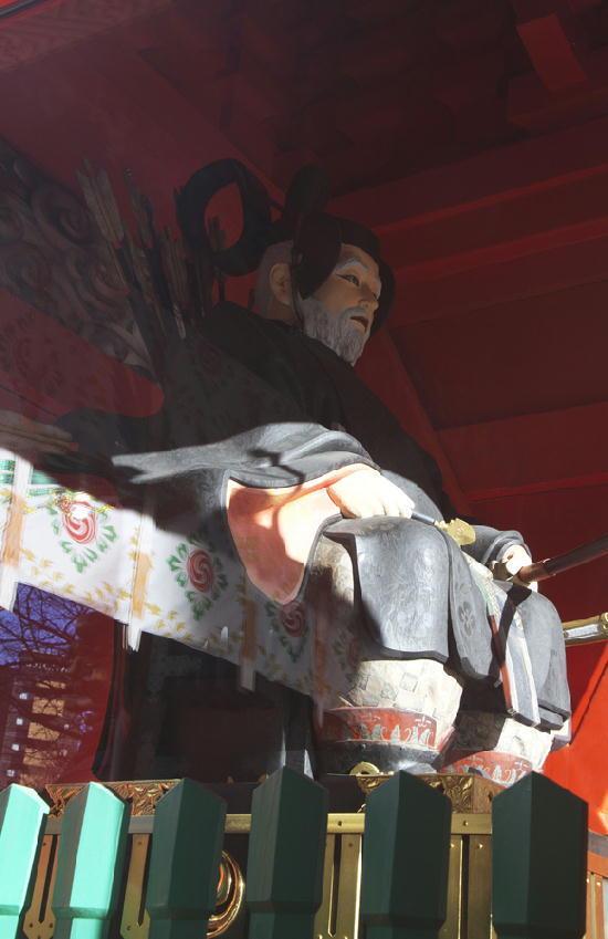 神田明神-214
