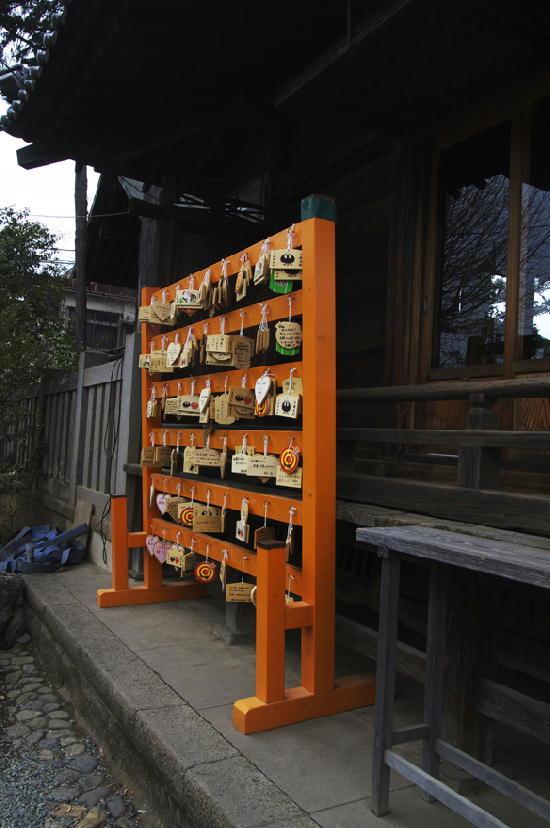 熊野神社-830