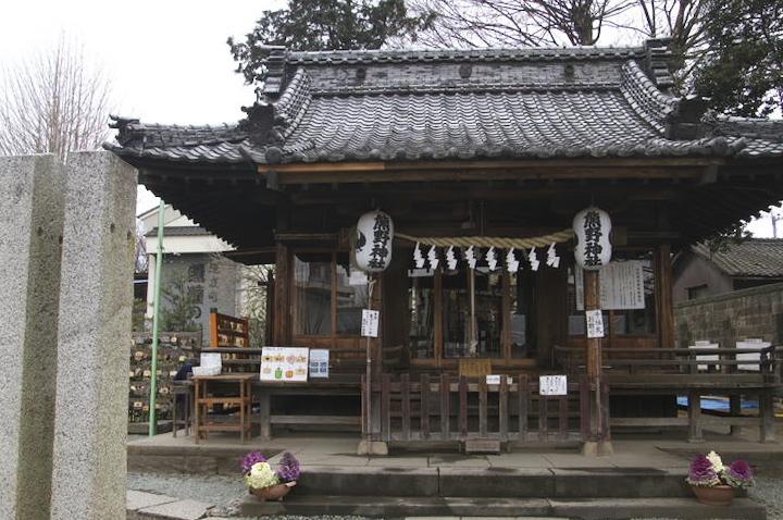 熊野神社-829-1