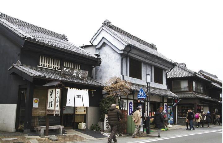 蔵の町蕎麦屋-862