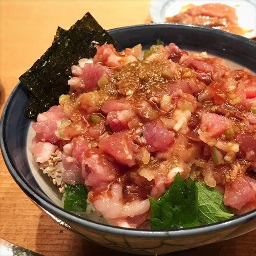 ゆうブログケロブログつじ半(4)