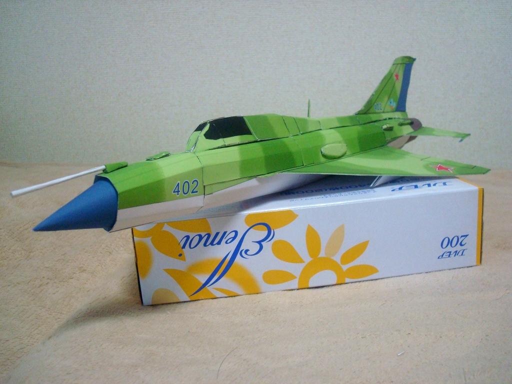MiG-21_Fishbed_2.jpg