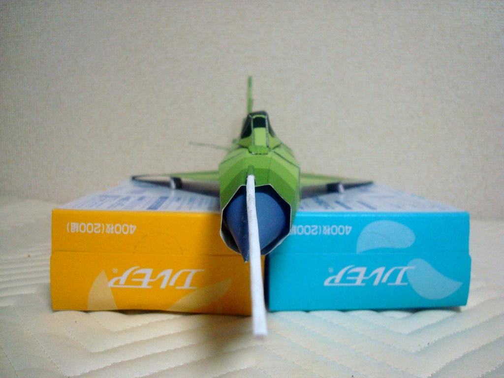 MiG-21_Fishbed_front.jpg
