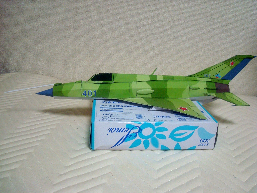 MiG-21_Fishbed_side.jpg