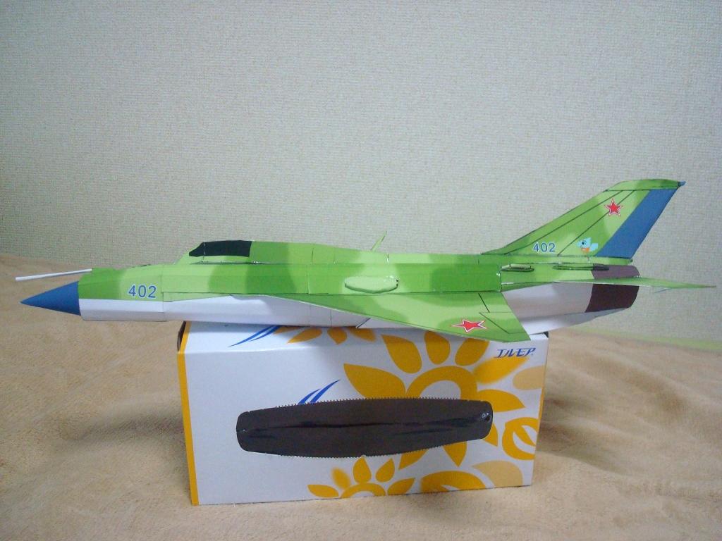 MiG-21_Fishbed_side2.jpg