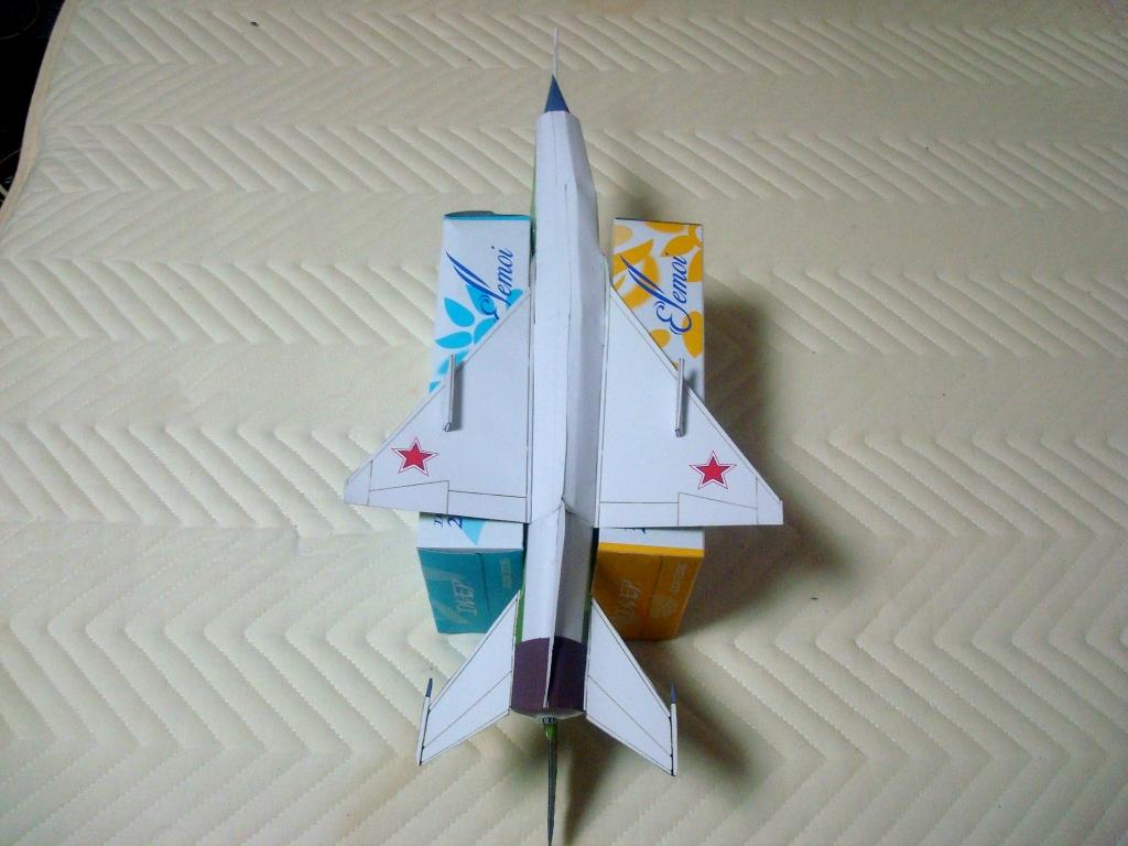 MiG-21_Fishbed_under.jpg