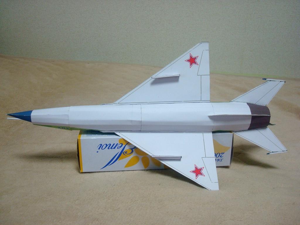 MiG-21_Fishbed_under2.jpg