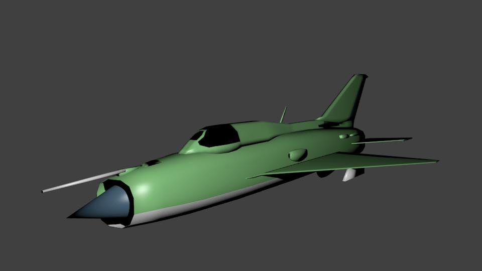 MiG-21_PFM_3D.png