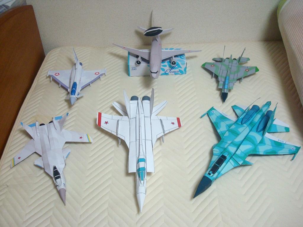 papercrafts-1.jpg