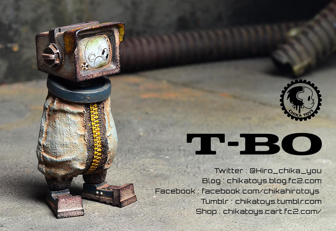 TBO_main.jpg