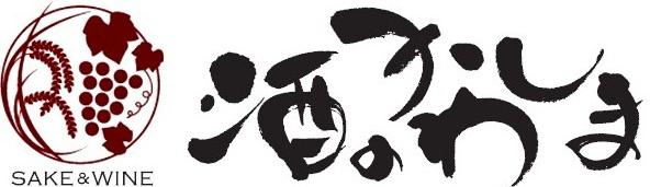 logo_k3.png