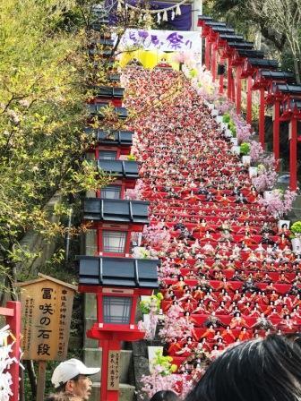 雛祭り (1)