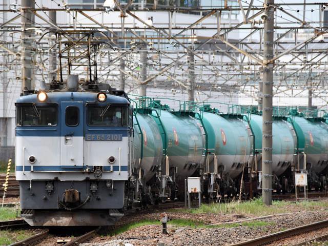 ef652101_shintsuru_170418.jpg