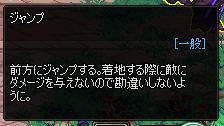 2017_02_26_07