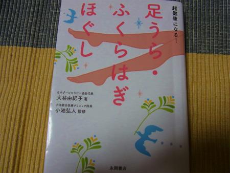 syukusyo-RIMG0646_2017031917055033e.jpg