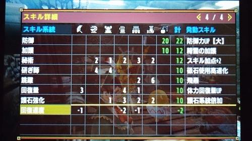ネセトシリーズ (5)