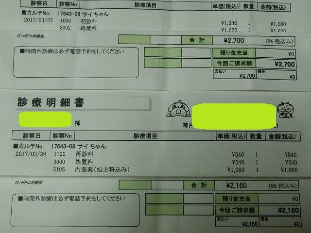 3月末収支報告 002