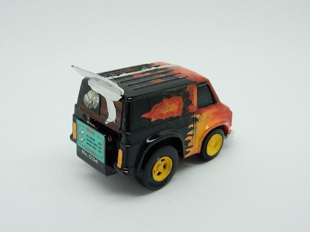 chevyvan-fire2.jpg