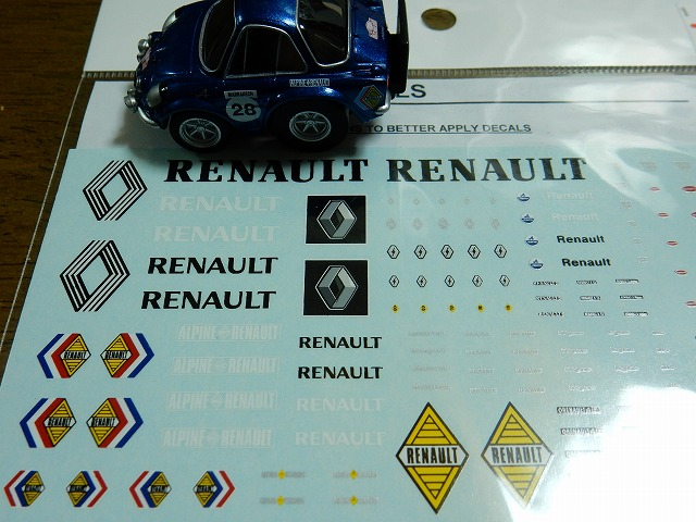 decals-renault1.jpg