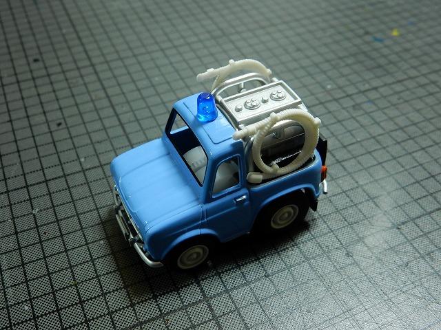 renault4-pompier39.jpg