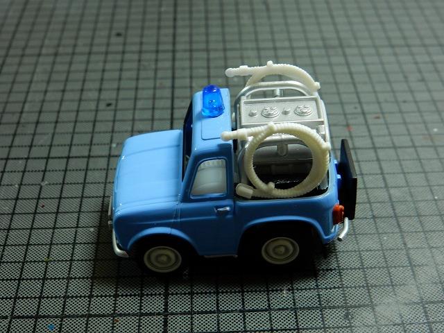 renault4-pompier42.jpg
