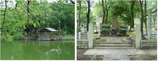 志賀公園C