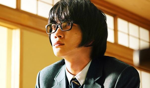 sangatsu_no_lion_1