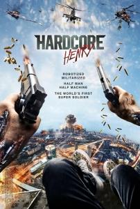 hardcore_henry-762862601-large.jpg