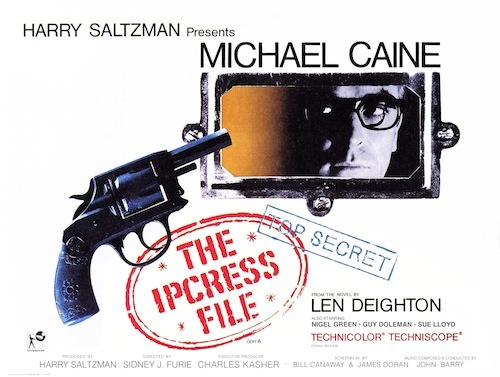 Ipcress_File_British_quad_poster.jpg