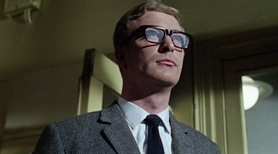 ipcress-file-tweed-jacket-2.jpg