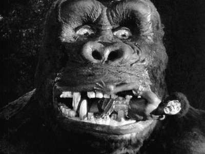 king-kong-face.jpg