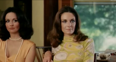stepfordwives3.png