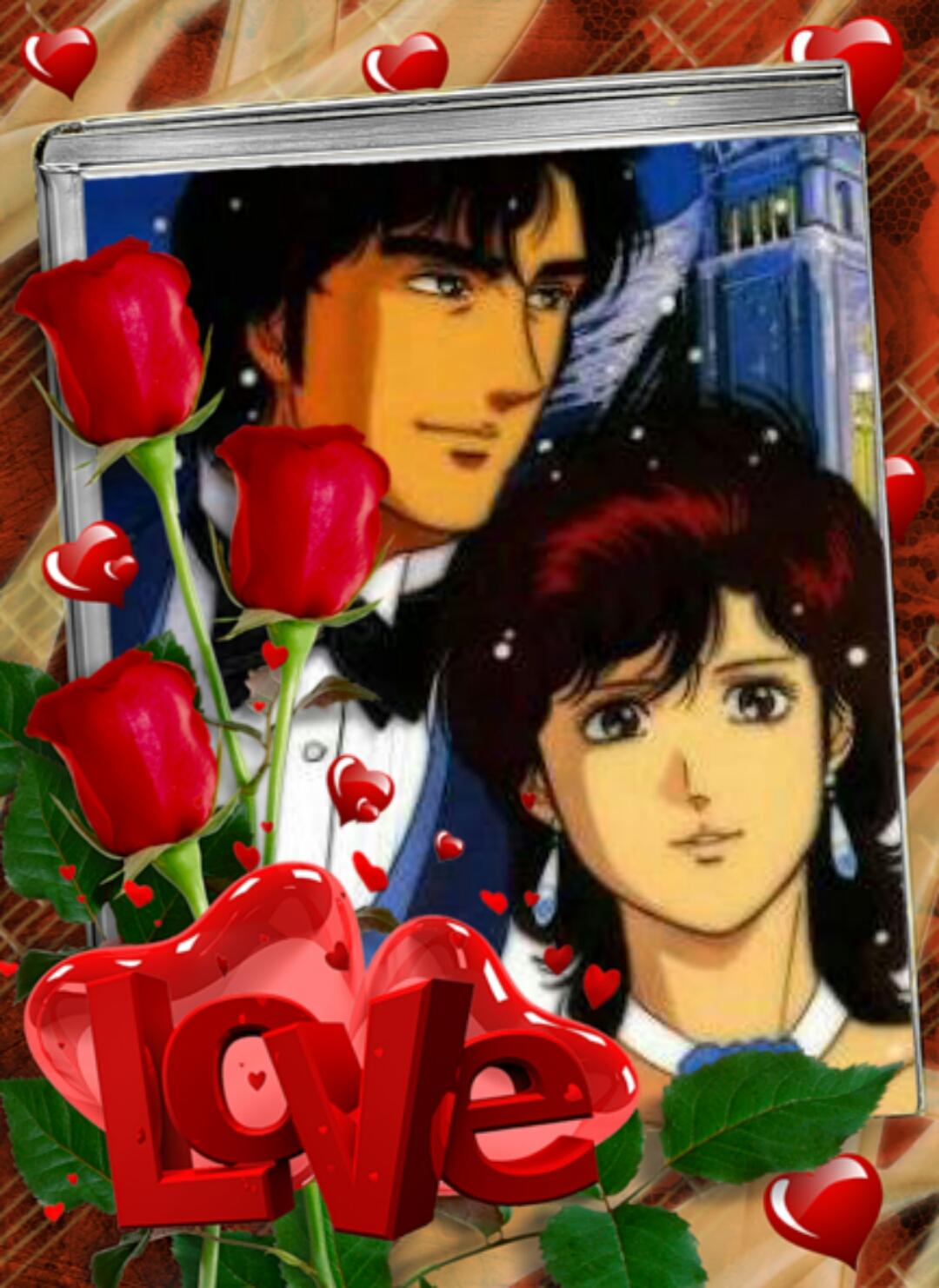 RK-love.jpg
