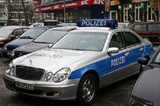 Polizeihamburg.jpg