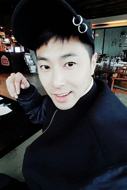 170410韓国記事ユノ