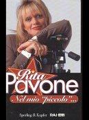 Rita Pavone - Nel mio Piccolo