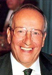 Alfredo Rossi