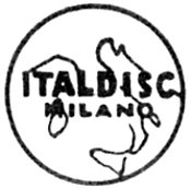 ITAL DISC