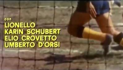 Lionello - I Due Maghi Del Pallone 3