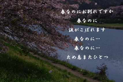 2012 04 28_4246_edited-1