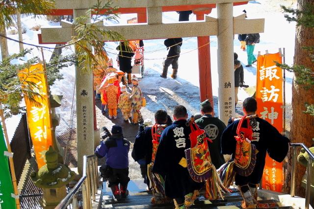 恵比寿舞8