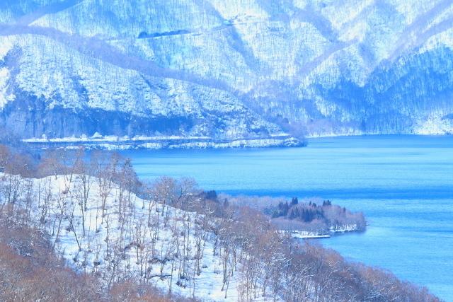 紫明亭展望台2