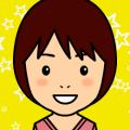 村崎 翡翠(むらさき ひすい)
