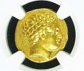 Philip II, 359-336 BC