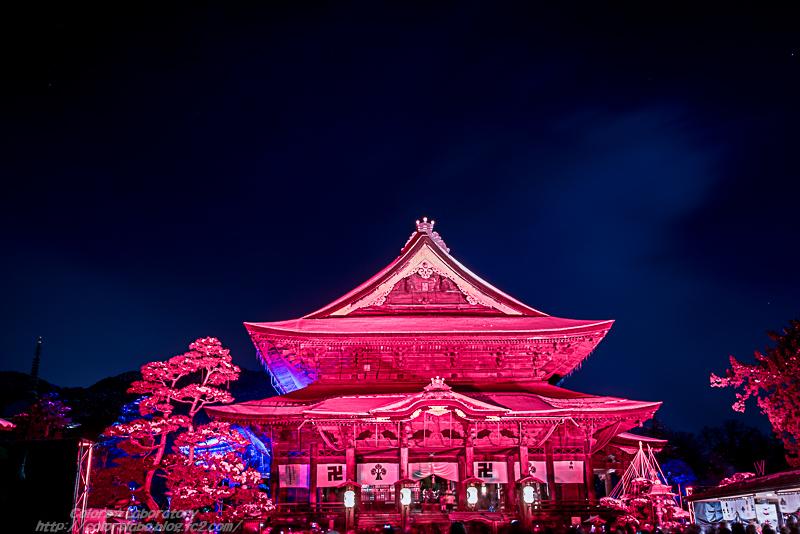 2017 長野灯明まつり 7